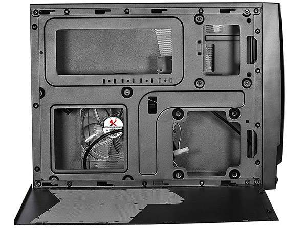 x2products_computer_cases_trajan_x2-a902b-cer-u3_10171418917550