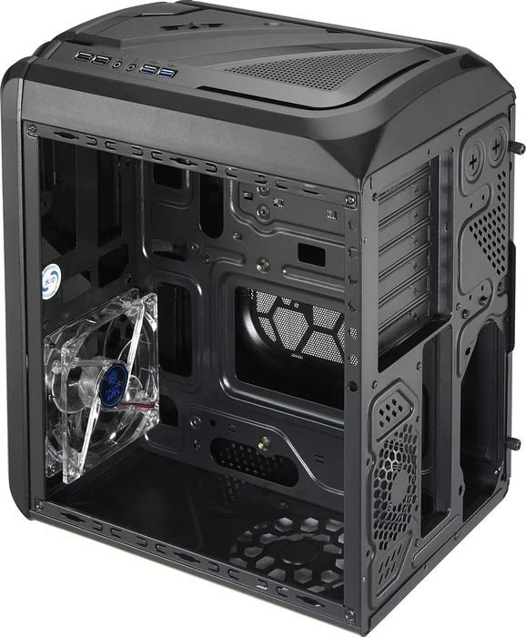 Aerocool_BACK-RIGHT