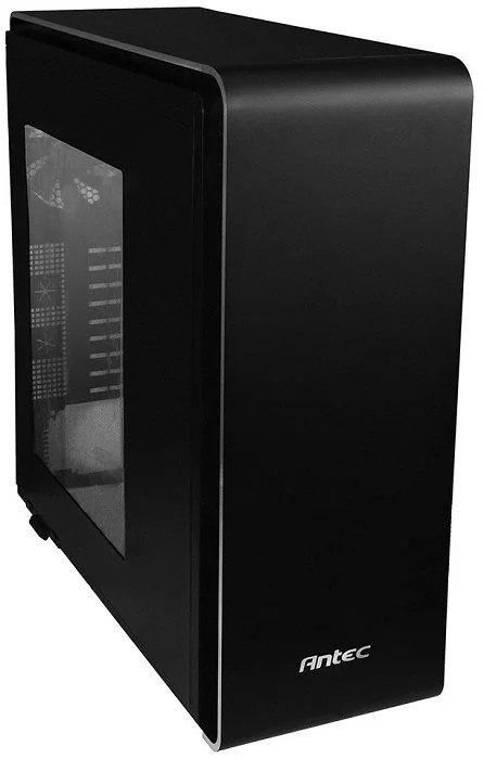 Antec-P380-Desktop-Case-Formally-Launched-Supports-Large-Motherboards-470557-2