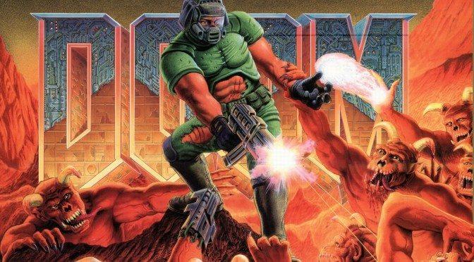 Doom-feature-v2-672x372