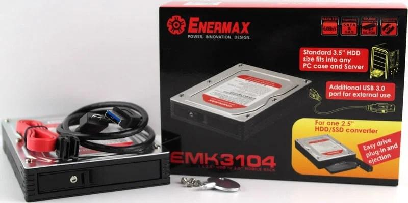 Enermax_EMK3104-Photo-covershot
