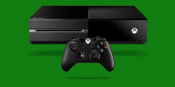 Xbox-One-600-x-300
