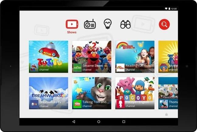YouTube_Kids_Screenshot.0