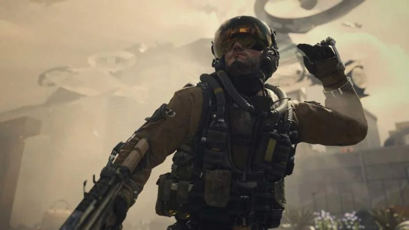 call-of-duty-advanced-warfare21