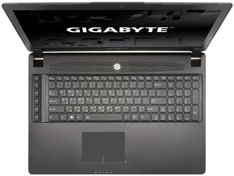gigabyte-p37x 2