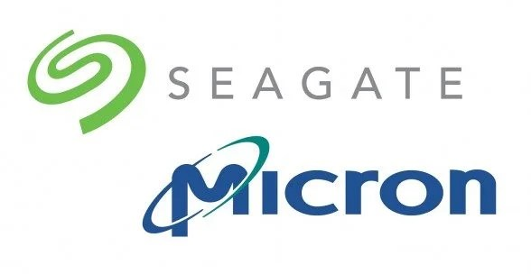 seagate-micron-announce-agreement-588x304