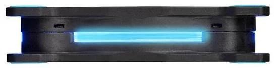 thermaltake-riing1412-3