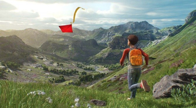 Epic-Games-Kite-Demo-672x372