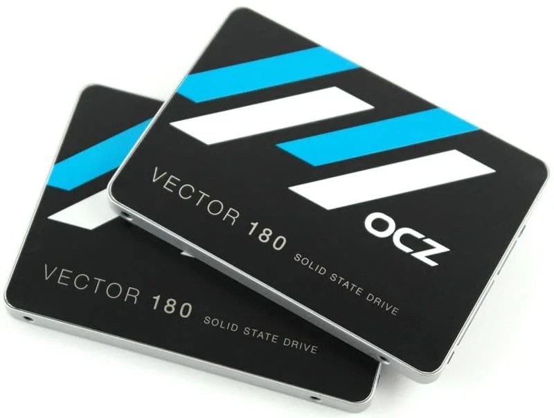 OCZ_Vector180_960GB-Photo-top