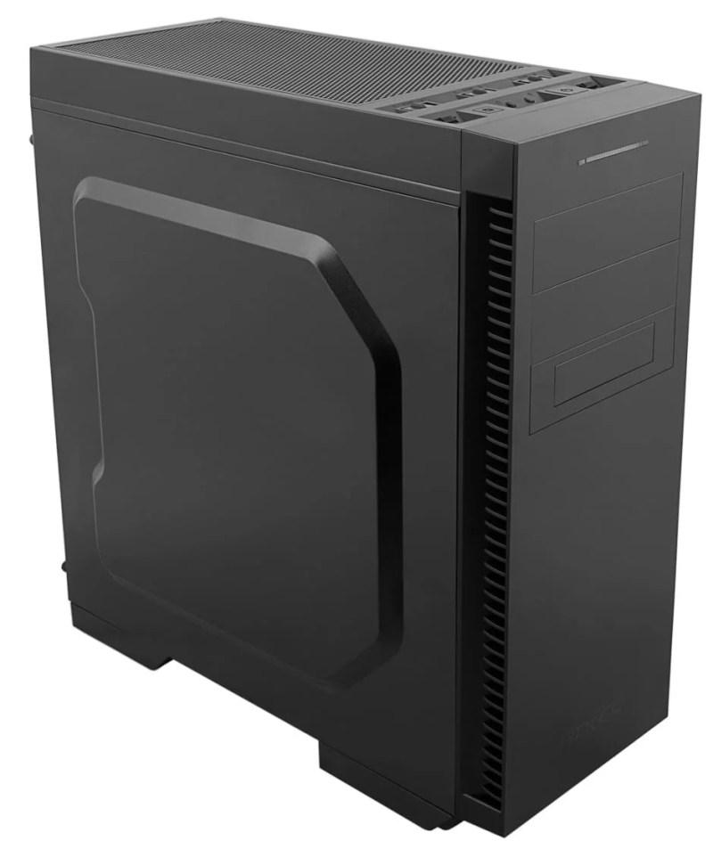 VSP-5000
