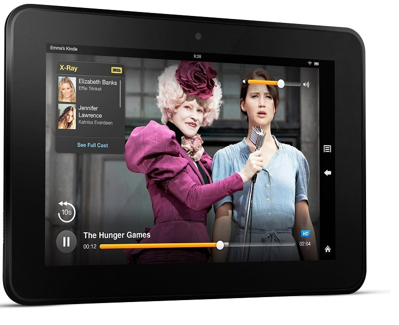 Kindle-Fire-HD-8.9-X-Ray-For-Movies