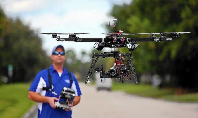 mc-mc-drone