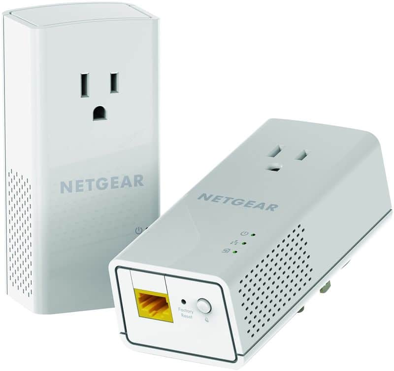 netgear-1200-adapter 1