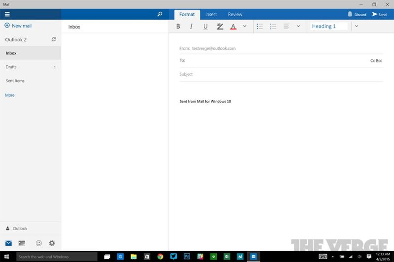 windows10mailcalendarapps4_1020.0