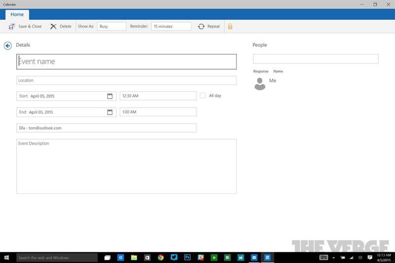 windows10mailcalendarapps6_1020.0