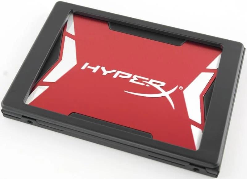 HyperX_Savage_240GB-Photo-9dot5-adapter