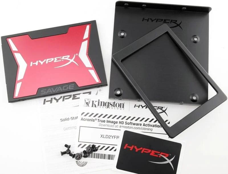 HyperX_Savage_240GB-Photo-box-content