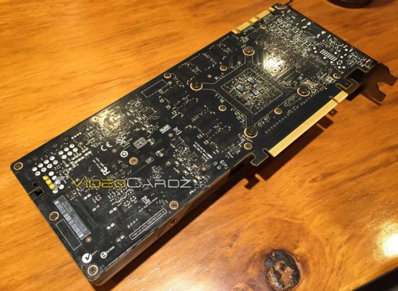 NVIDIA-GeForce-GTX-980-Ti-VideoCardz-Com-3-900x657