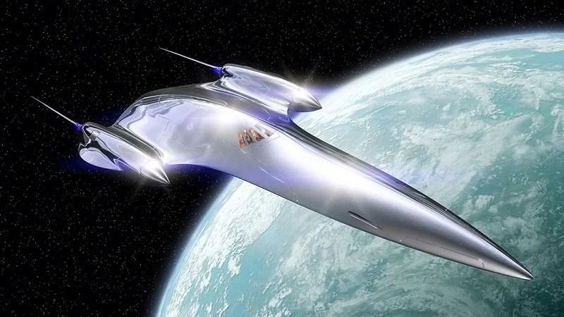 Naboo_Royal_Starship