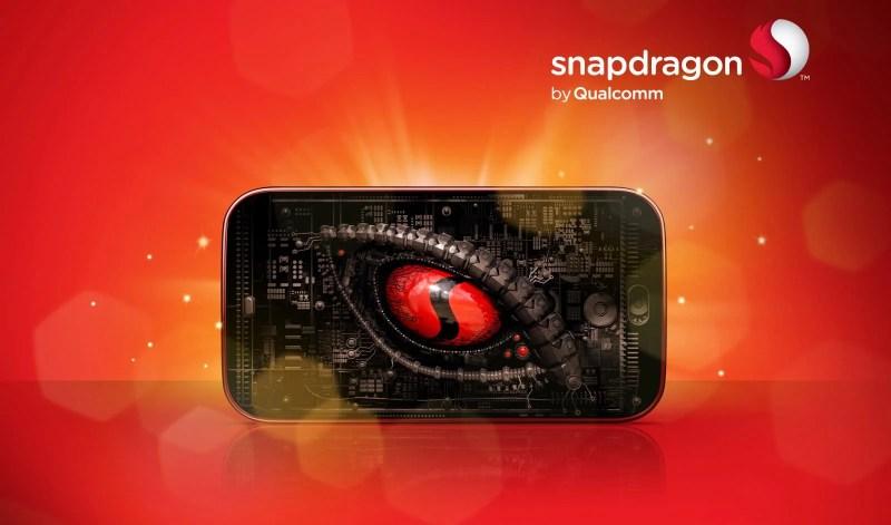 Qualcomm-Snapdragon-1600