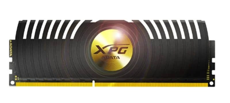XPG Z2_web