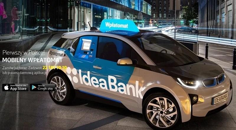 mobilebank