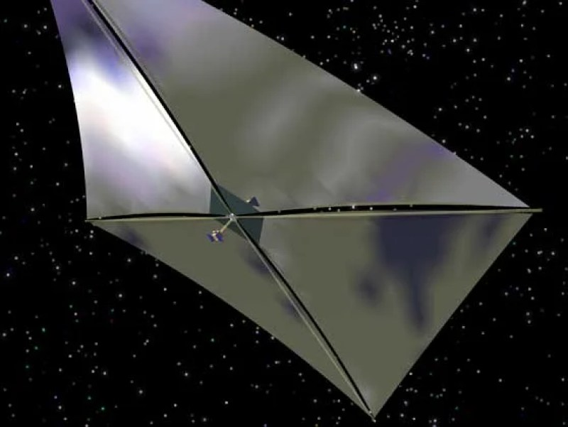 solarsail_browse