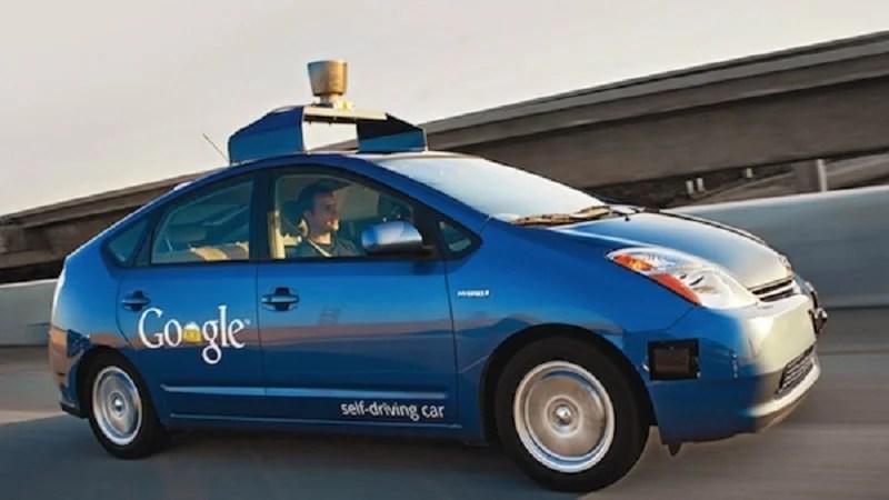 Googles-Self-Driving-car1