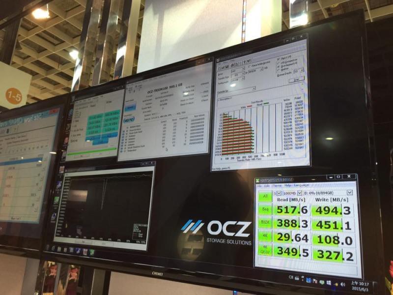 OCZ Computex 3