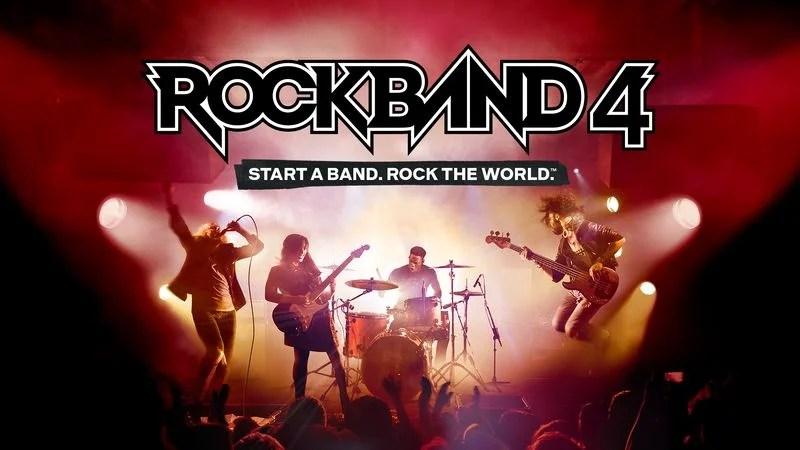RockBand4-KeyArt-1920x1080