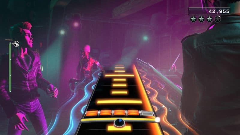 RockBand4-Screenshot-GuitarSolo01