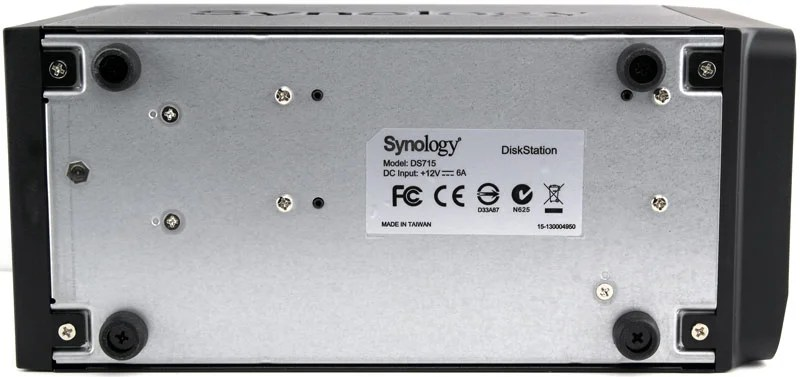 Synology_DS715-Photo-bottom