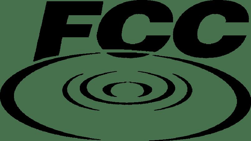 fcc-logosvg1