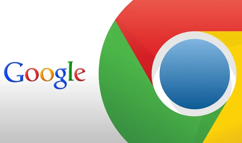 google-chrome-logo-4