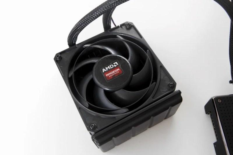 radeon-furyx-11-950x633