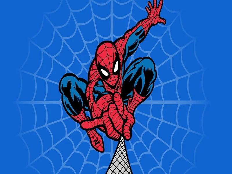 spidermn22