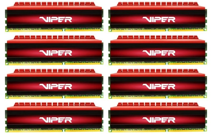 viper-4-ddr4-8-modules