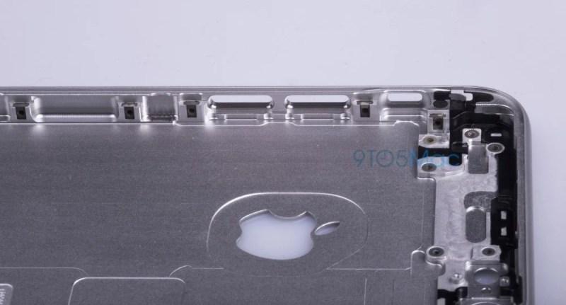 Apple iPhone 6S 5