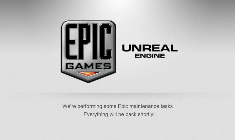 epic games forums