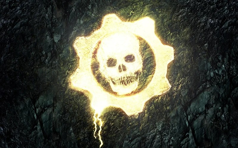 gears_of_war_skull-2880x1800