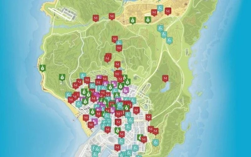 gta_5_interactive_map_a-600x375