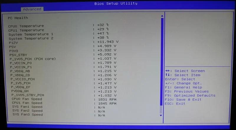 Gigabye_MW70-3S0-BIOS-15