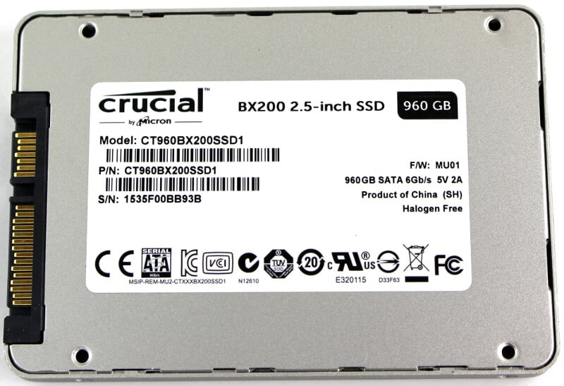 Crucial_BX200-Photo-bottom