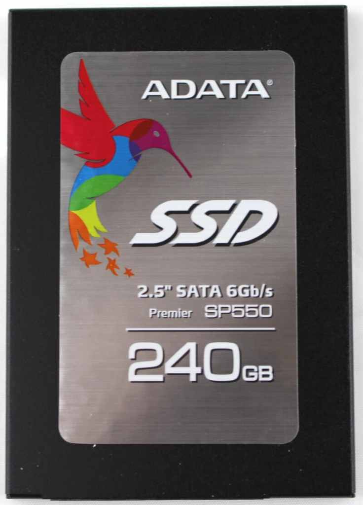 ADATA_SP550-Photo-top