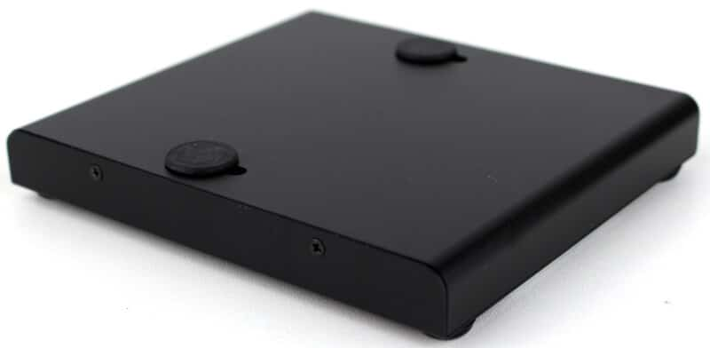 Mini PCs (Desktops) - Pagina 3