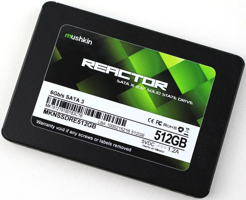 mushkin_reactor_512gb-photo-angle one