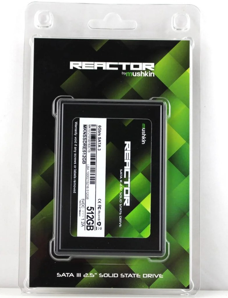 mushkin_reactor_512gb-photo-box front
