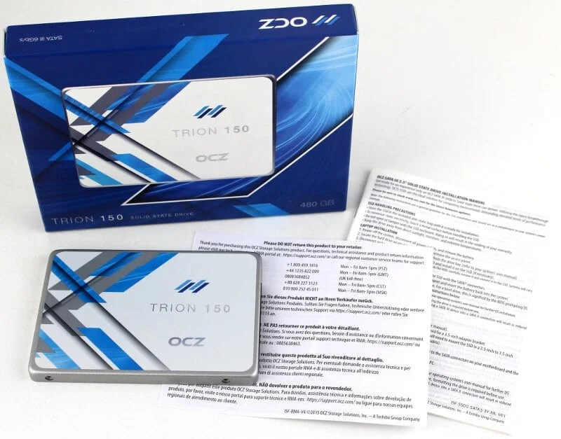 OCZ_Trion150-Photo480GB-box content