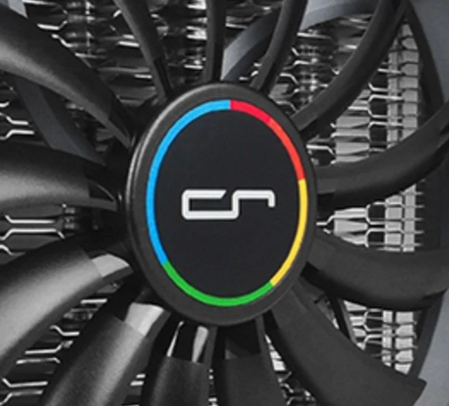 cryorig-h5-universal-featured