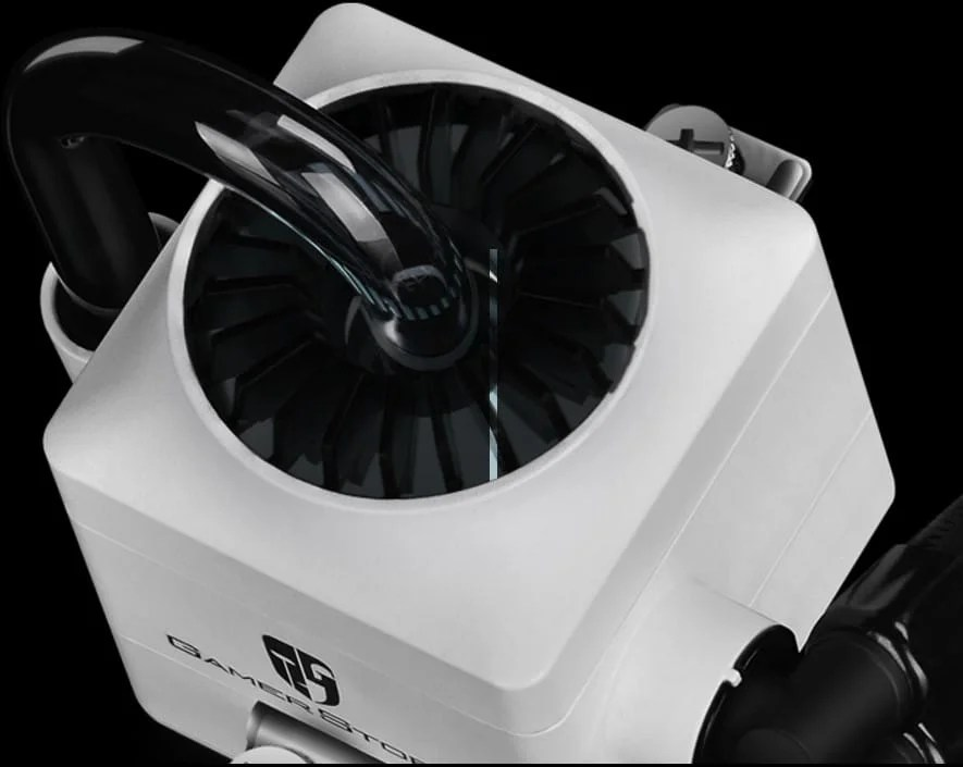 deepcool-captain-120ex-featured-small